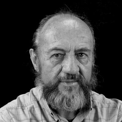 Alain Provost